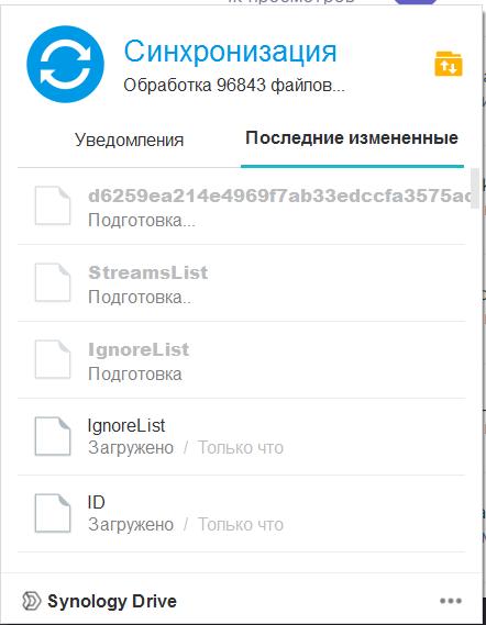 Screenshot_3.png.a9bc3babddc7f6f392b1664247715c8c.png